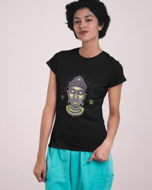 Budha – Women