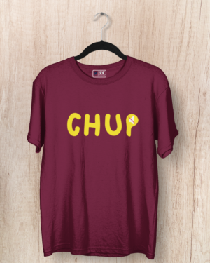 Chup – Women