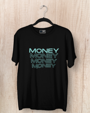 Money – Women
