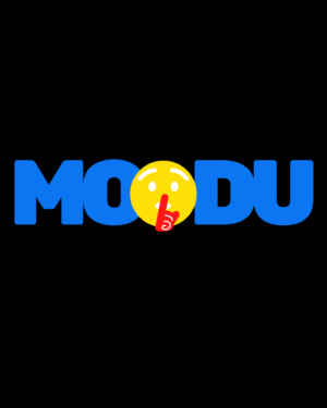 Moodu – Full Sleeve