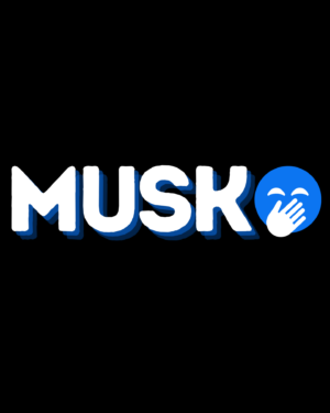 Musko – Full Sleeve