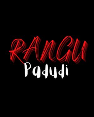 Rangu Padudi – Full Sleeve