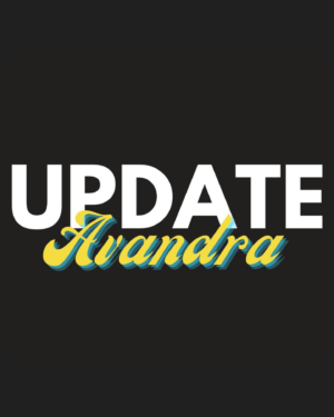 Update avandara – Full Sleeve
