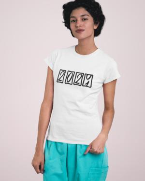 2020-1 – Women