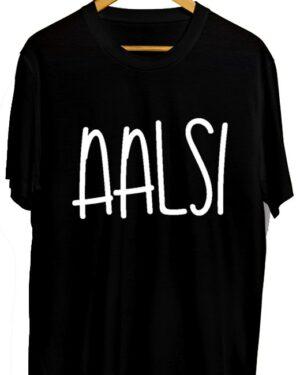 Aalsi – Women