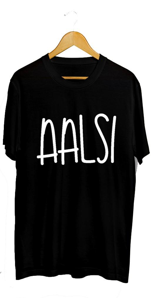 Aalsi