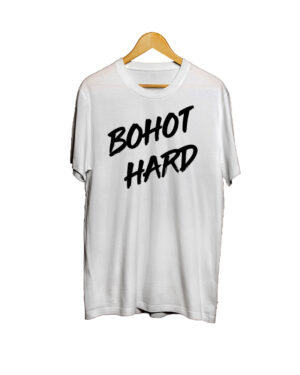 Bohoot Hard – Women