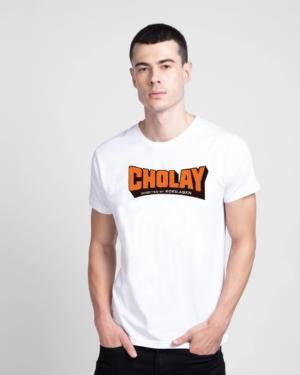 Cholay
