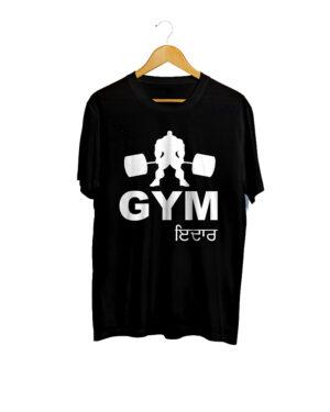 Gym – Women