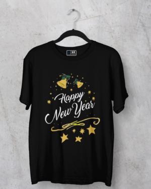 Happy New Year – Women