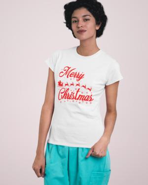 Merry Christmas – Women