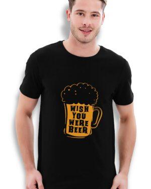 Wish you were beer – Women