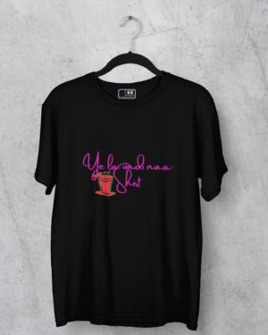Yella udina shirt – Women