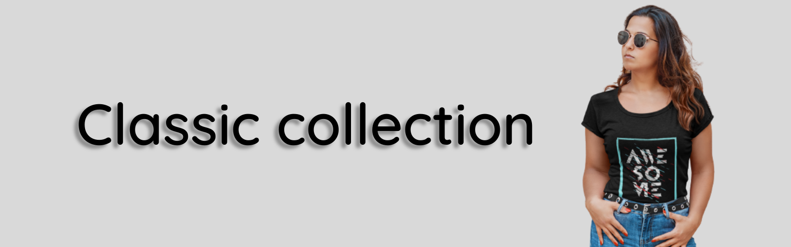 Comedy collection 2
