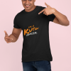 I am a kuthu dancer