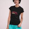 Osthi Maamey t shirt Women