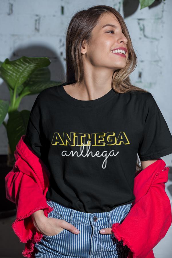 Anthega - Women