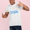 I love tea t shirt