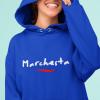 Marchesta