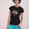 Mega Star t shirt Women